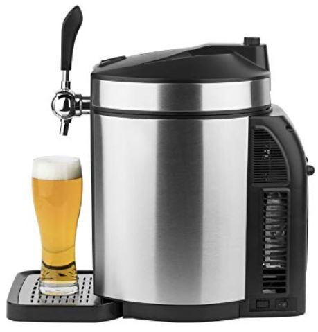 koeing pompe à biere